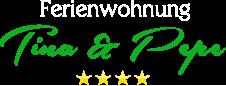 Logo Ferienwohnung
